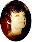 Edith Moineau